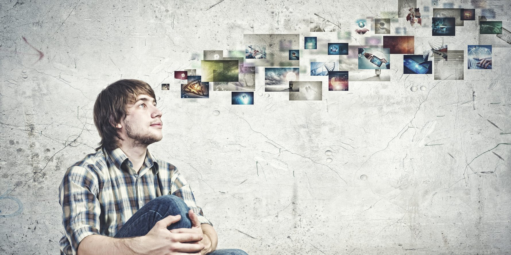 Business Model InnovationCommercial AgilityGeneral A Pictures Worth Thousand Words Stock Photography The Shifting Market