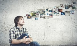 A Picture's Worth a Thousand Words – stock photography & the shifting market